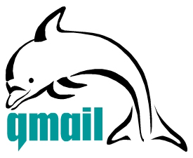 qmail.org